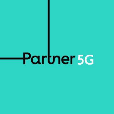 Partner Communications Co Ltd logo