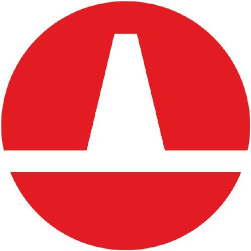 Patterson-UTI Energy Inc logo