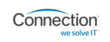 PC Connection Inc logo