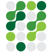 Interpace Biosciences Inc logo