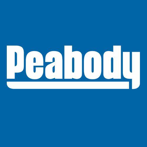 Peabody Energy Corp logo