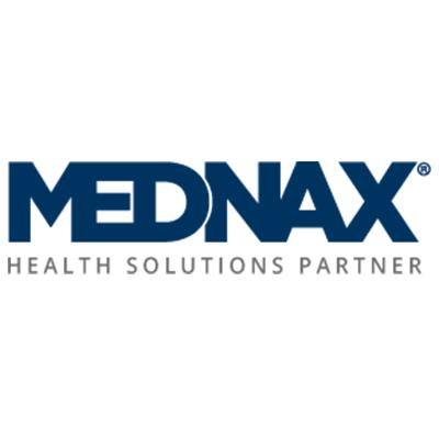 Mednax Inc logo