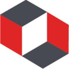 Perceptron Inc logo