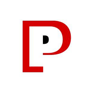 Perficient Inc logo