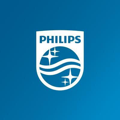 Koninklijke Philips NV logo