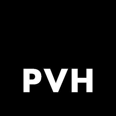 PVH Corp logo