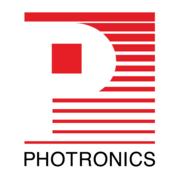 Photronics Inc logo