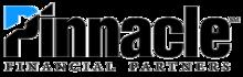Pinnacle Financial Partners Inc logo