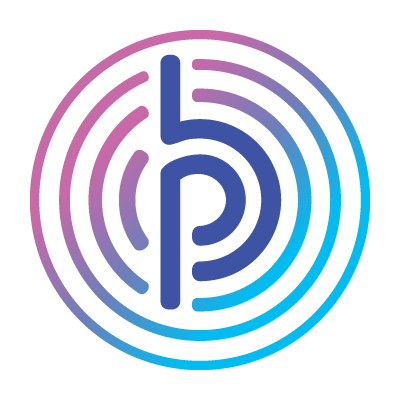Pitney Bowes Inc logo