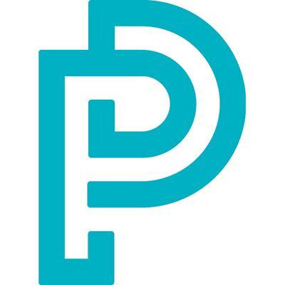 Plug Power Inc logo