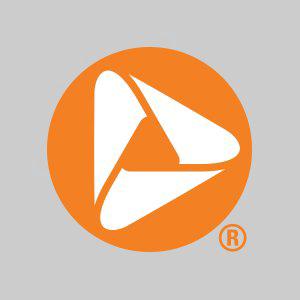 PNC Financial Services Group Inc logo