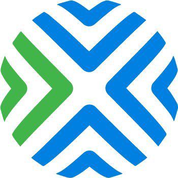 Avient Corp logo