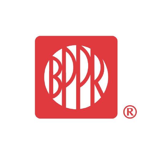 Popular Inc logo