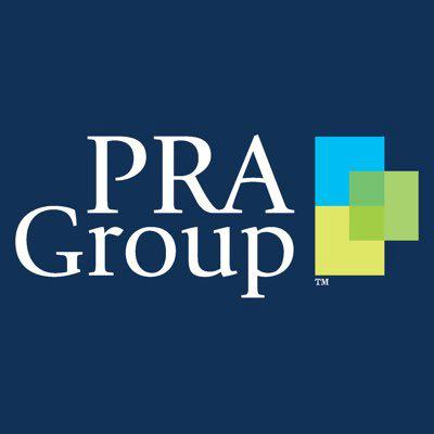 PRA Group Inc logo