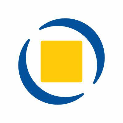 Life Storage Inc logo
