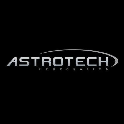 Astrotech Corp logo