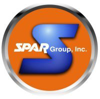 SPAR Group Inc logo