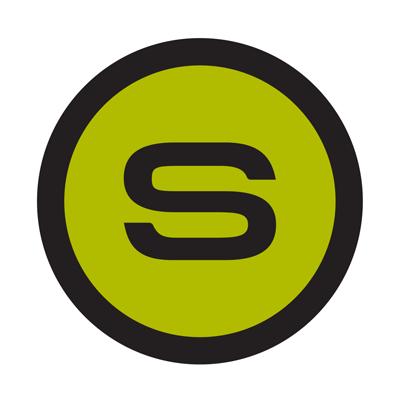 The Shyft Group Inc logo