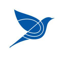 The St. Joe Co logo