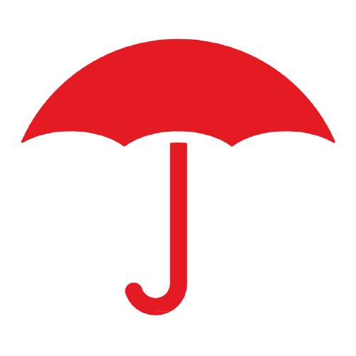The Travelers Companies Inc logo