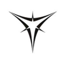 Staar Surgical Co logo