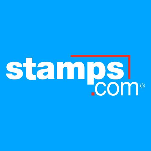 Stamps.com Inc logo