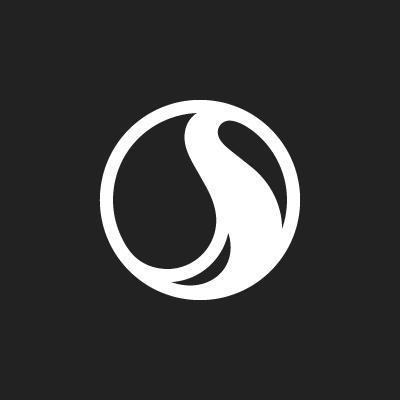 Stantec Inc logo