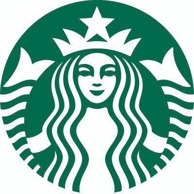 Starbucks Corp logo