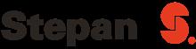 Stepan Co logo
