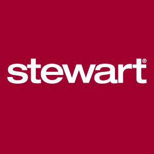 Stewart Information Services Corp logo