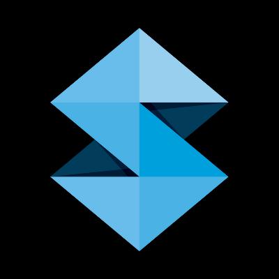 Stratasys Ltd logo