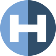 Helios Technologies Inc logo