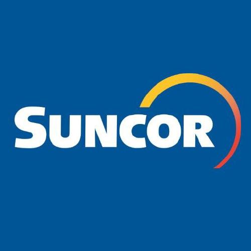 Suncor Energy Inc logo