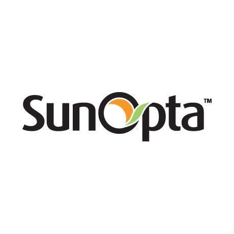 SunOpta Inc logo