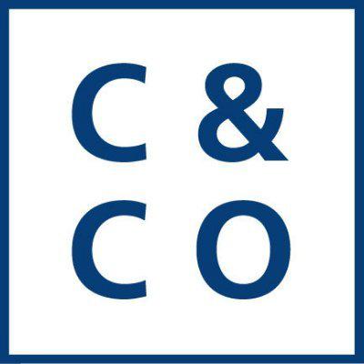Cohen & Co Inc logo