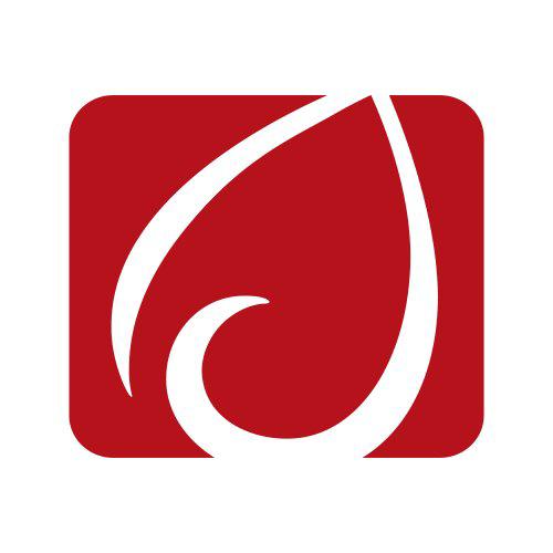 Synaptics Inc logo