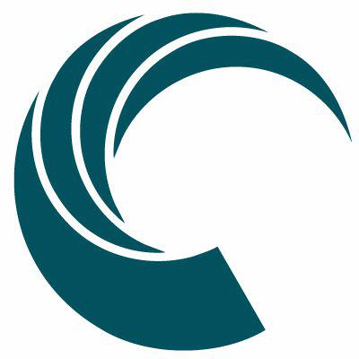 TD Synnex logo
