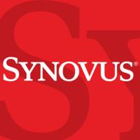 Synovus Financial Corp logo