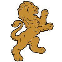 Tanzanian Gold Corp logo