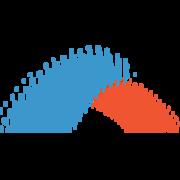 Armata Pharmaceuticals Inc logo