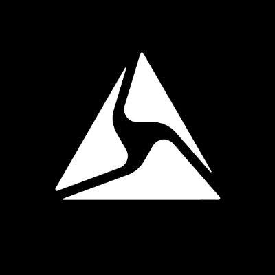 Axon Enterprise Inc logo