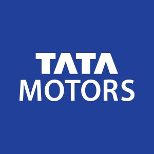 Tata Motors Ltd logo