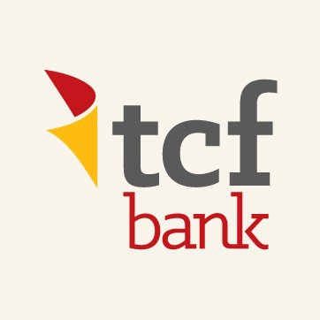 TCF Financial Corp logo