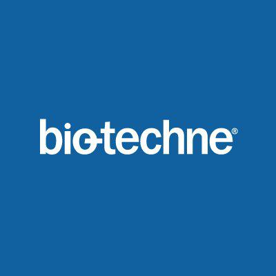 Bio-Techne logo