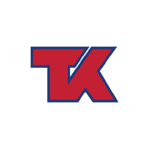 Teekay Corp logo