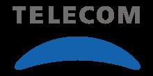 Telecom Argentina SA logo