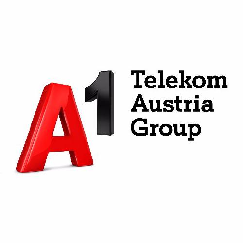 Telekom Austria AG logo