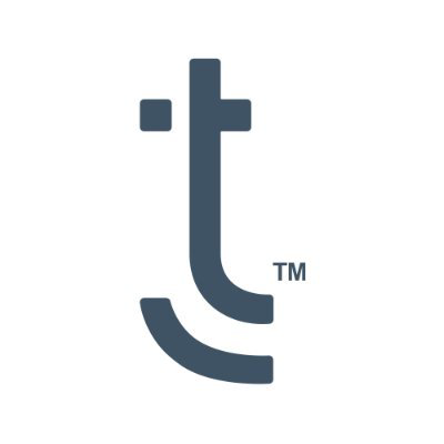 TTEC Holdings Inc logo