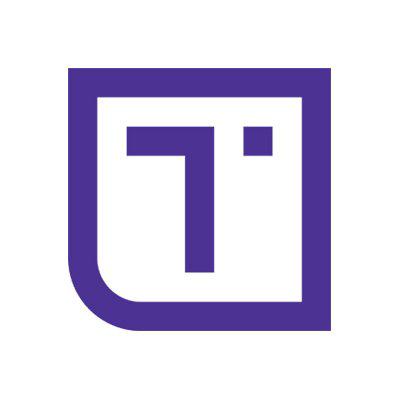 Tessco Technologies Inc logo