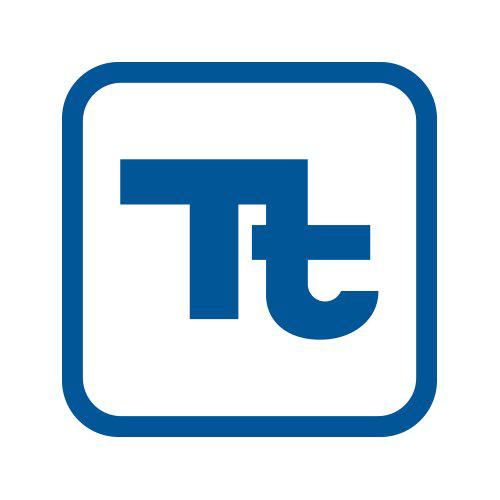 Tetra Tech Inc logo